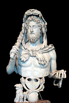 Commodus_Musei_Capitolini_MC1120