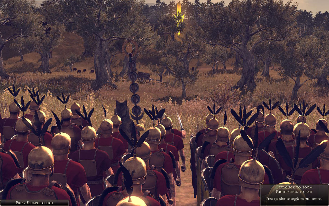 古代ローマ、ローマ帝国好きのBl...