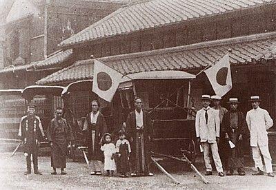 kawaden003