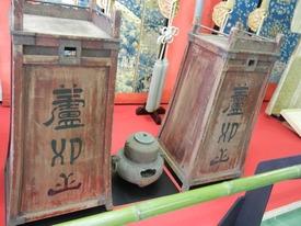 芦刈山荷茶屋8416