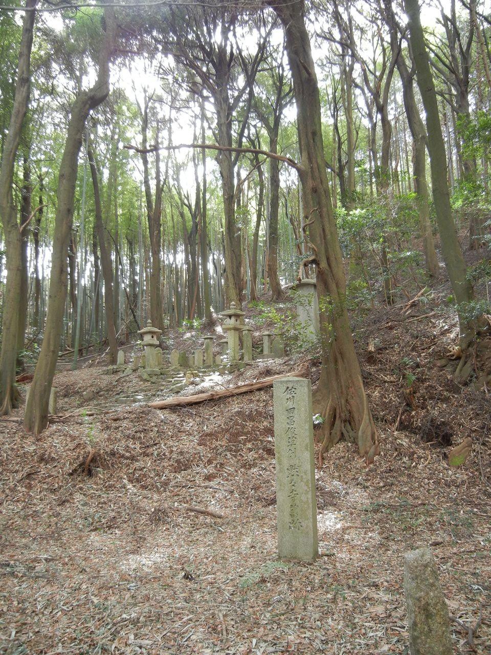 酬恩庵一休寺 : 歴史探訪京都か...