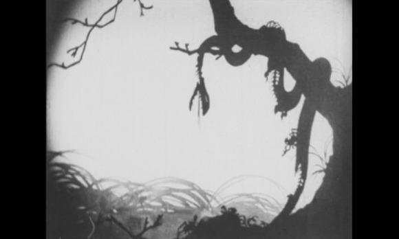 蟹満寺1 - コピー