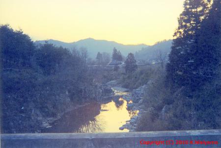 谷川橋から02webword