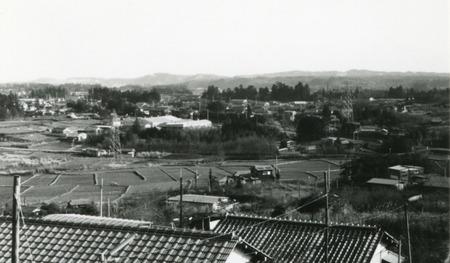 平沢団地(19700106)09web