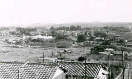 平沢団地(19700106)14web