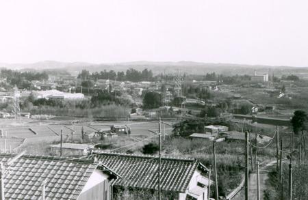 平沢団地(19700106)16web