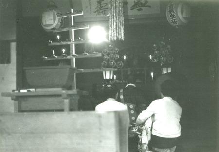 根岸観音19701020-3web