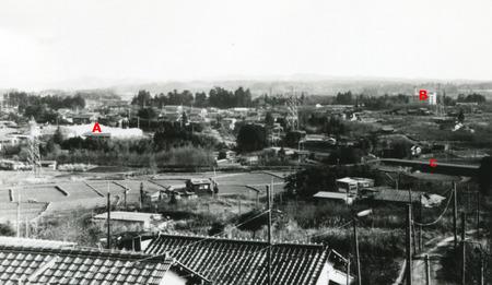 平沢団地(19700106)08webword