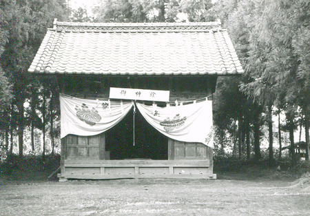 日吉神社5web