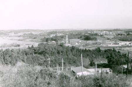 平沢団地(19700106)11web