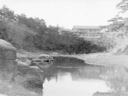 武蔵嵐山web