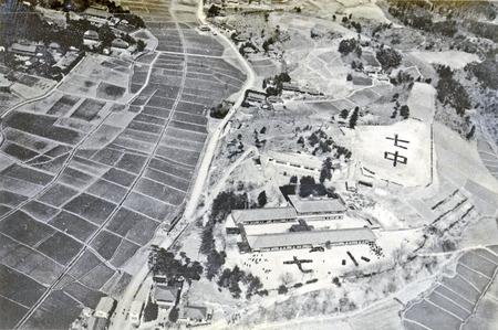 七小・七中(1956年)600