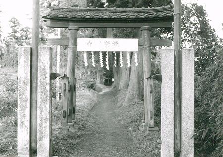 日吉神社2web