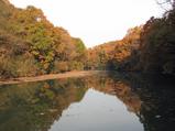 川後岩沼2006年12月web
