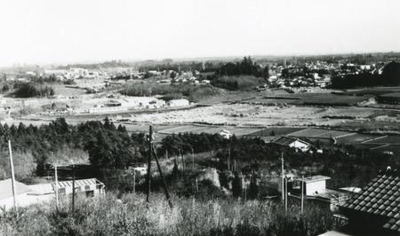 平沢団地(19700106)07web