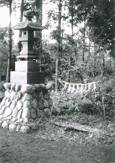 日吉神社7web