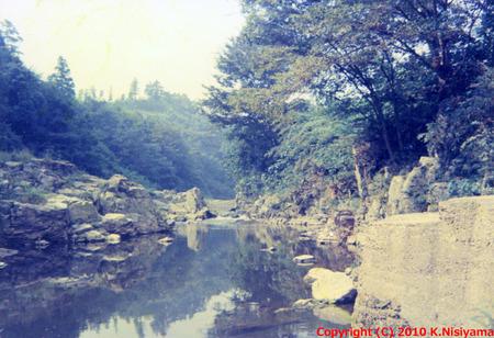 遠山10webword