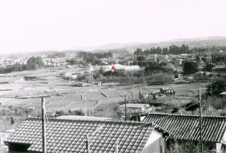 平沢団地(19700106)12webword