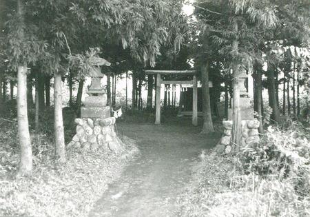 日吉神社3web