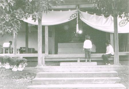 根岸観音19701020-1web