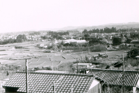 平沢団地(19700106)12web