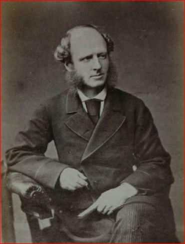 天皇の謁見を賜う途上で起きたイギリス公使・パークス暗殺未遂事件