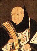 奈良の覇権を巡って…松永久秀VS筒井順慶~辰市城の戦い