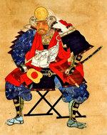 武田信玄の伊那侵攻~福与城・箕輪の戦い