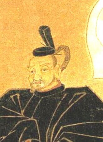斎藤妙椿の応仁の乱~東美濃の戦い