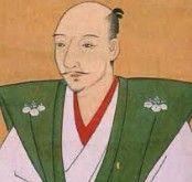 マンガやゲームなど、585作品703名の織田信長を本気で調査した1冊「信長名鑑」