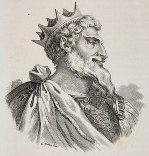 【古代】欧州を蹂躙しローマ帝国の衰退を招いたアッティラ王のフン族 残忍ではなかった?最新考古学研究