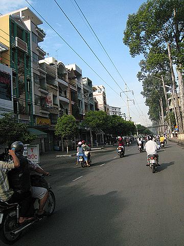 vietnam_2-106