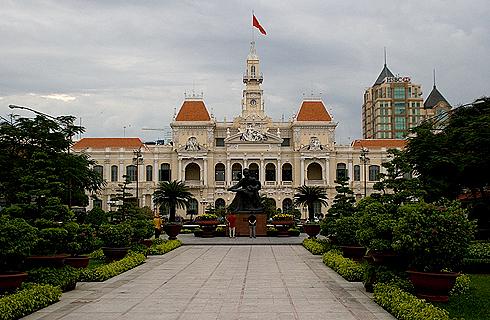 vietnam_1-114