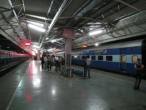 20070501-180