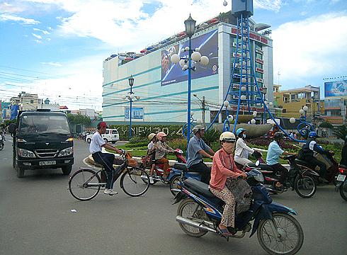 vietnam_2-120
