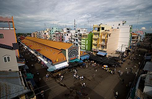vietnam_2-125