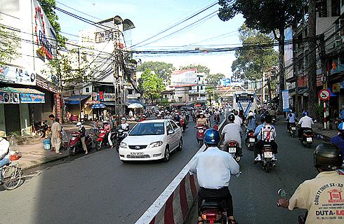 vietnam_2-104