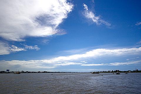 vietnam_2-133