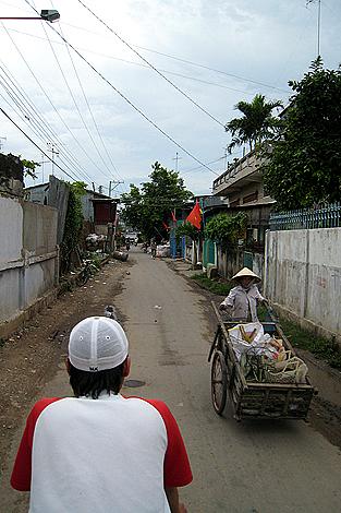 vietnam_2-122