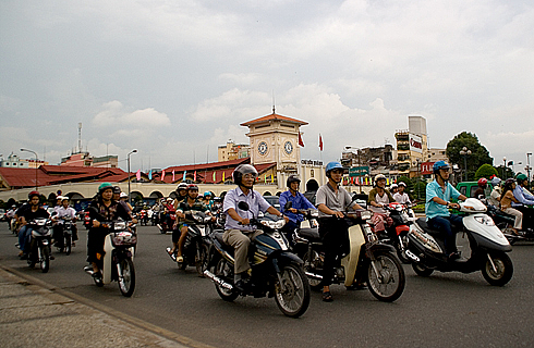vietnam_1-113