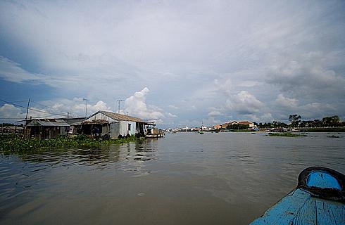 vietnam_2-130