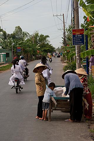 vietnam_2-134