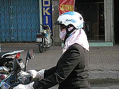 vietnam_2-107
