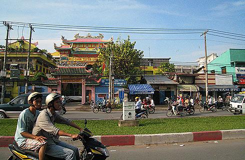 vietnam_2-108