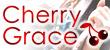 Cherry Grace