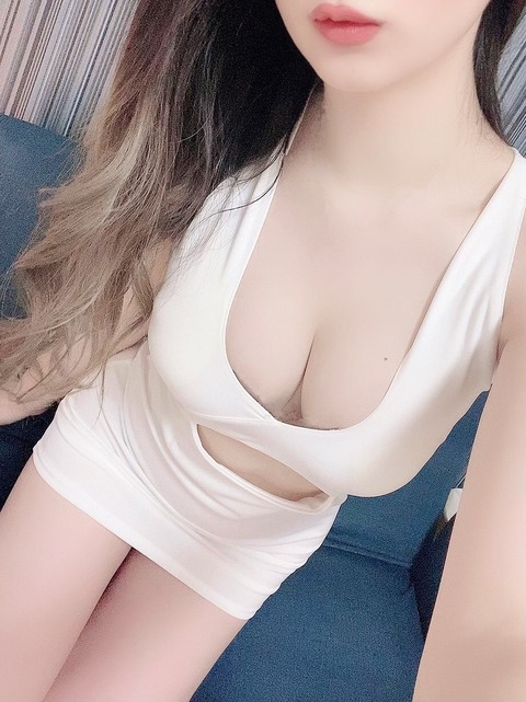 レイラ新8