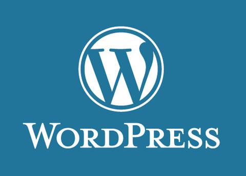 ワードプレスとライブドアブログを比較した率直な感想