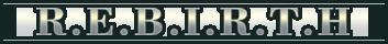 Tt-ts1-logo