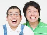 惚れてまうやろ〜!!!