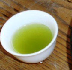 お茶工場12